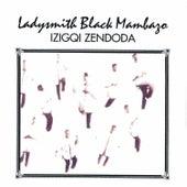 Izigqi Zendoda by Ladysmith Black Mambazo