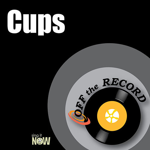 Cups by Off the Record