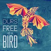 Free As a Bird by Durs