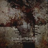 Soul Disintegration by Scar The Martyr
