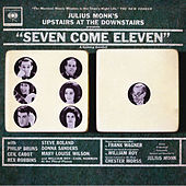 Seven Come Eleven - A Gaming Gambol by Various Artists