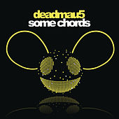 Some Chords by Deadmau5