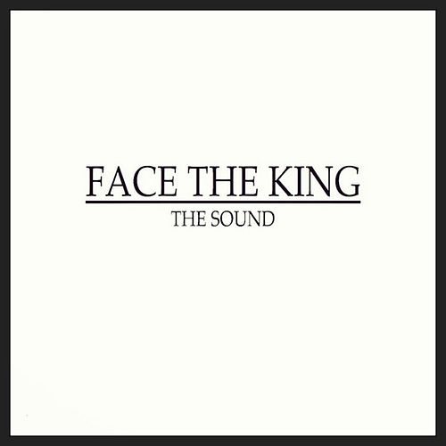 The Sound EP by Face The King