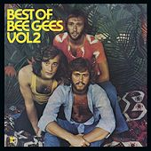 Best of the Bee Gees, Vol. 2 by Various Artists