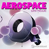 Aerospace - Single by Various Artists