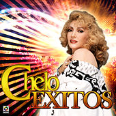 Exitos by Chelo