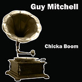 Chicka Boom by Guy Mitchell