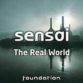 The Real World / Encounter by Sensai