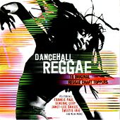 Dancehall Reggae by Various Artists