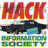 Hack by Information Society