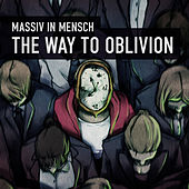 The Way To Oblivion by Various Artists