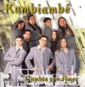 Cumbia Con Amor by Kumbiambe