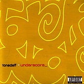 Underscore by Tonedeff