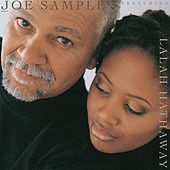 The Song Lives On by Joe Sample