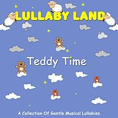 Lullabies for Baby by Lullaby Land