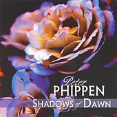 Shadows of Dawn by Peter Phippen