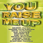 You Raise Me Up by Various Artists