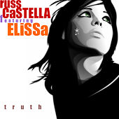 Truth [Fixed Release] by Russ Castella