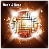 Deep & Deep - Worldwide Music by Various Artists