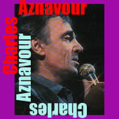 Jezebel by Charles Aznavour