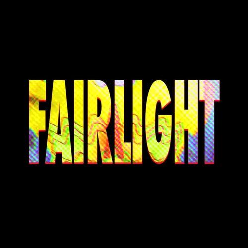 Fairlight von Eugene McGuinness
