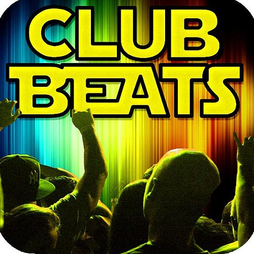 #1 Club & Dance Beats by Ultimate Drum Loops