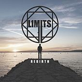 Rebirth by The Limits