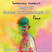 Tepperwein Presents: Best of Golden Chillout-Music IV - Piano by Ricardo M.