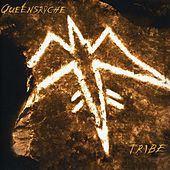 Tribe van Queensryche