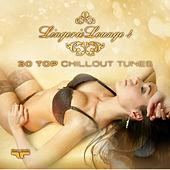 Lingerie Lounge, Vol. 4 - 30 Top Chillout Tunes by Various Artists