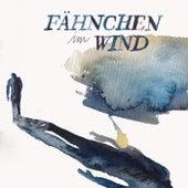 Fähnchen im Wind by Prinz Pi