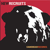 New Recruits von Various Artists