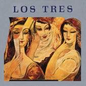 Los Tres by Los Tres