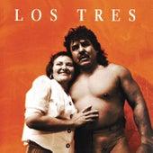 La Sangre en el Cuerpo by Los Tres