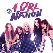 1 Girl Nation by 1GN
