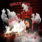 One of These Nights by Billy Dee