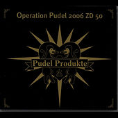 Operation Pudel 2006 Zd 50 by Various Artists