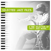 Selected Jazz Files I by Various Artists