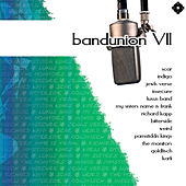 Bandunion VII by Various Artists