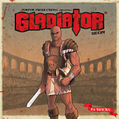 Gladiator by Various Artists