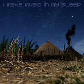 I Make Music In My Sleep by Various Artists