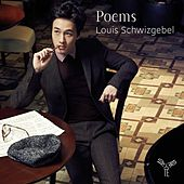 Poems by Louis Schwizgebel