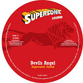 Devils Angel by Various Artists