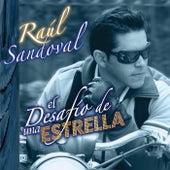 El Desafio De Una Estrella by Raul Sandoval