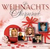 Die Weihnachts Starparade von Various Artists