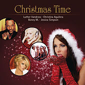 Christmas Time von Various Artists