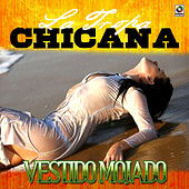 Vestido Mojado by La Tropa Chicana