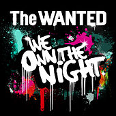 We Own The Night by The Wanted