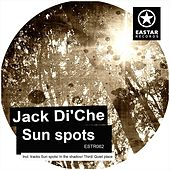 Sun Spots (EP) by Jack Di'Che