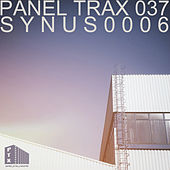 Panel Trax 037 by Synus0006